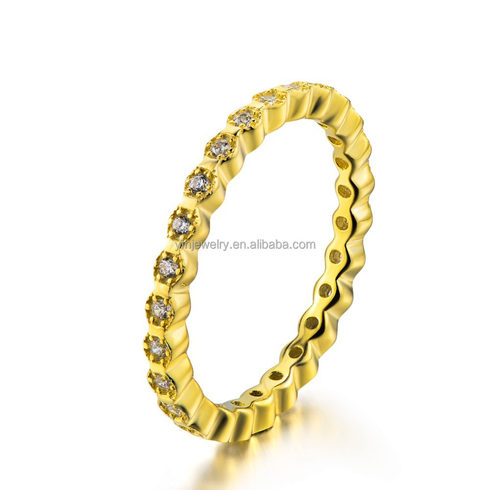 Wholesale jewelry 14k gold online buy best jewelry 14k for Wholesale 14k gold jewelry distributors