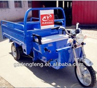 China Cargo New Three Wheel Motorcycle&2014 Hot Three Wheel Motorcycle&Factory Outlet
