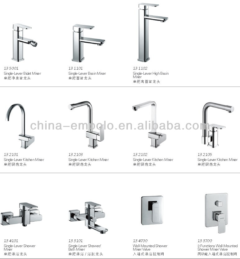 Save Water Concealed 2 Functions Shower Mixer Valve 13 3700