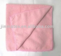 microfiber computer cleaning towel