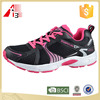 2016 china factory made stability running shoes