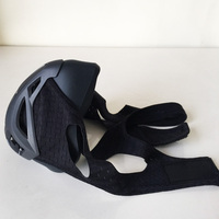 Sport Fitness Training Exercise Mask 2