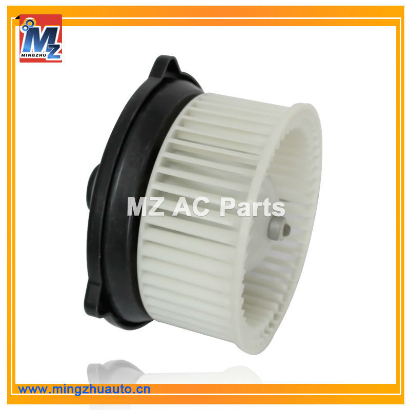 Hot Sell 12 Volt Can Fan Blower Motor For Toyota Corolla 93-97