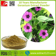 Pure DMAA powder geranium extract powder