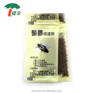 High Quality Hot Sales Cockroach Glue Trap Adhesive