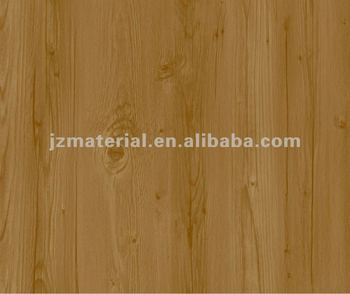 wood print trapezoid roofing sheet/Printing steel coil/PPGI printing steel coil/wood printing steel coil