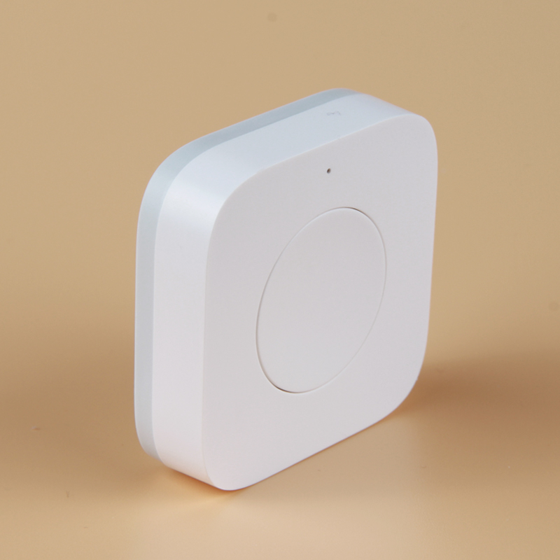 2019 New style aqara wireless <strong>switch</strong> zigbee dimmer aqara <strong>switch</strong>