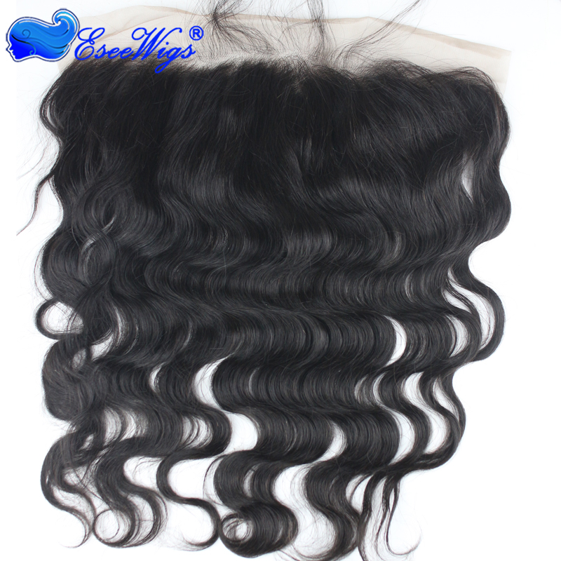Wholesale price high quality virgin human hair 13x4 Lace Frontal Closure with 3 Bundles hair weft