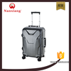 ABS PC hard shell, luggage, luggage set, trolley luggage