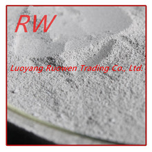 High Quality Densified 25kgs Packing Microsilica/silica Fume For Vietnam / Thailand