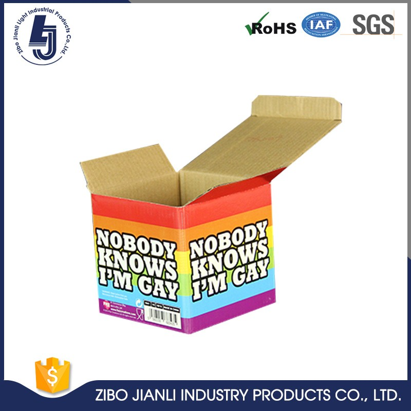 HOT SELL CUSTOMIZED DURABLE boxes packing jute boxes