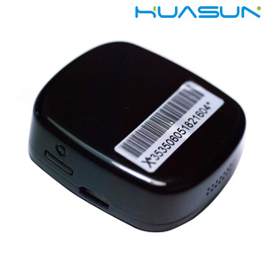 Phone Quad Band GPS Tracking Senior Phone GPS Mobile elder 3g sos panic button gps tracker
