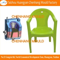 Household suppliers new products plastic chairs making mould