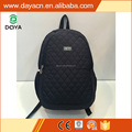 2017 hot sales wholesales custom cheap folding travel backpack
