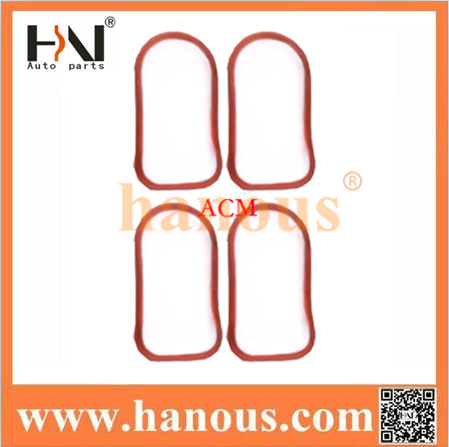 Manifld gasket-lower for SPRINTER 6110980380 or 611 098 03 80