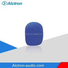 Alctron C9011 Microphone Windscreen, Windsock, Wind Foam