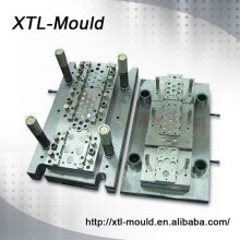 Mould Machine for Plastic Chair Moulding with Competitive Price and Best Sale Service