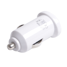 2014 new style 5V1A Mini USB with MFi charger for Nokia Samsung galaxy S4 and iphone and other smartphones tablets