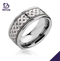 turkish rings for men wholesale wholesale custom stainless steel ring
