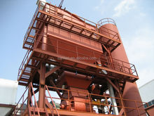 LB3000 asphalt machine / mixing plant price with capacity 240t/h