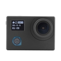 Dual Screen SJCAM SJ6 Legend sport action camera