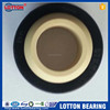 Professional Customized Lotton Brand Rod End Spherical Plain Industrial Bearing