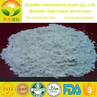 calcium sulfate hemihydrate with cheap price , calcium sulfate supplier