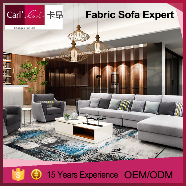 Modern Style Living Room Furniture Sofa Cheap Sectional Sofa Buy Cheap Sect