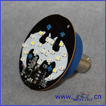 SCL-2014090103 Use 12v battery led lamp, flash led light for motorcycle