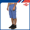Mens Cargo Shorts wholesale with good price
