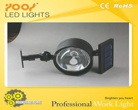 New process Solar garden light/solar led garden light