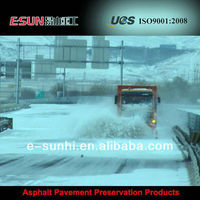 HZJ5120TCX moderate cheap snow plows for trucks