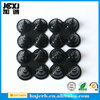 Wholesale china goods oem molded epdm rubber parts