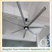 bldc ceiling fan with bldc motor in china