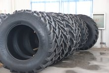 China high performance radial tractor agriculture tire 420/85R34, 460/85R34, 520/85R38