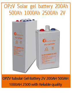 deep cycle gel battery 12v 200ah