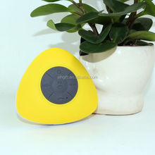 Outdoor Portable Wireless Wifi Speaker with volume control