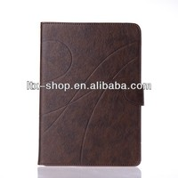 9.7 inch Russian /English letters tablet pc case