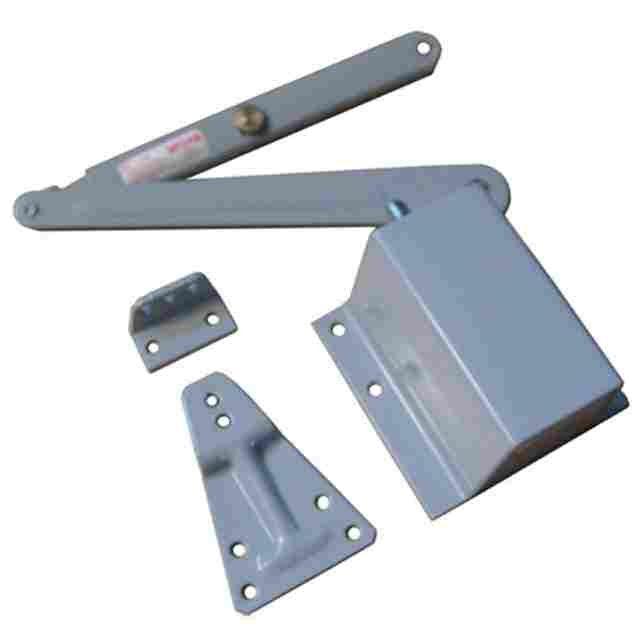 mpowr805 hydraulic door closer buy door closer product on alibabacom