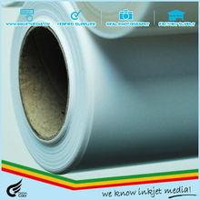 high quality glossy inkjet paper CAD Paper 90gsm with white back