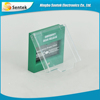 Top grade Cheapest break glass fire alarm conventional manual call point