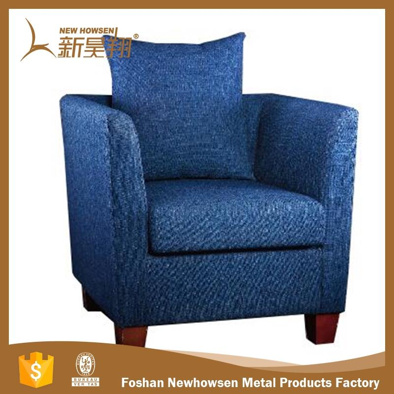 Multifunctional sofa furniture living room with high quality