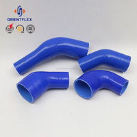 High performance professional flexible Reducer Rubber Tube/hose/pipes For sale