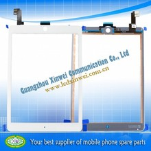 Superior Quality Touch Screen Replacement for iPad Air 2