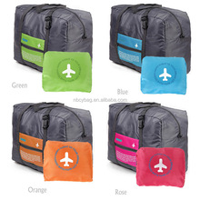 Chiyuan Folding travel car luggage and bags,travel bags