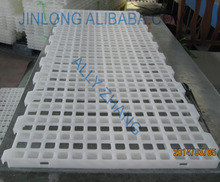 JINLONG small hole plastic floor mat WITH HIGH QUALITY