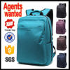Anti theft large capacity waterproof vintage polyester camping mountain hiking mens back pack school bags backpack for laptop