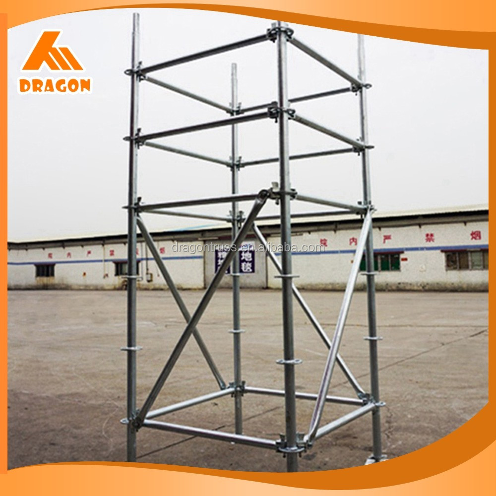 Hot selling outdoor stage line array speaker