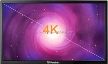 28inch open frame lcd monitor 4K resolution
