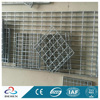 Galvanized Steel Driveway Grates Grating